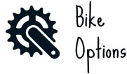 Bike Options