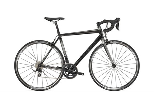 Trek 21-road -bike