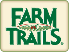 Farm Trails Logo
