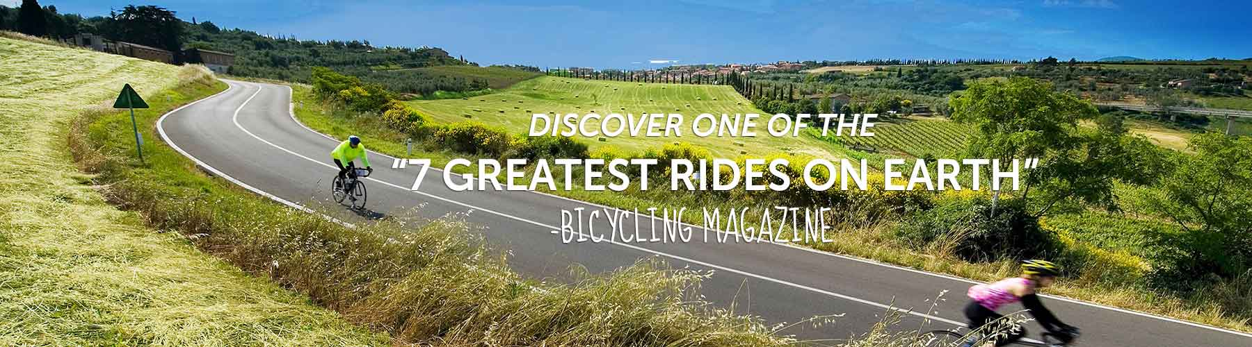 Bicycle And E Bike Rentals Wine Country Bikes